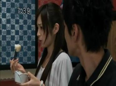 Samurai Sentai Shinkenger Episode 28  1.avi_000486777