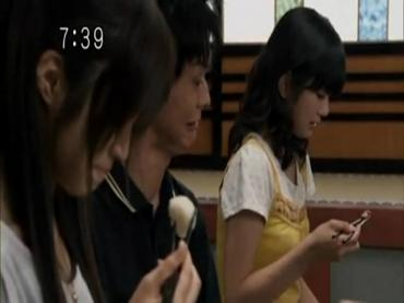 Samurai Sentai Shinkenger Episode 28  1.avi_000510261