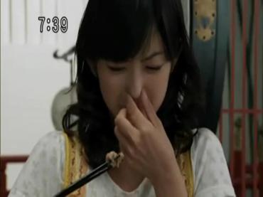Samurai Sentai Shinkenger Episode 28  1.avi_000511262