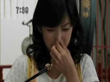 Samurai Sentai Shinkenger Episode 28  1.avi_000511470
