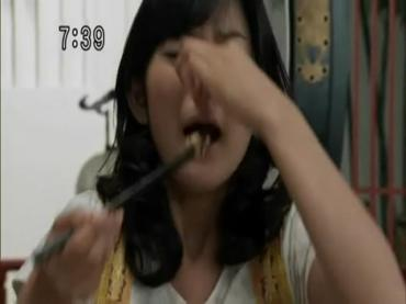 Samurai Sentai Shinkenger Episode 28  1.avi_000512680