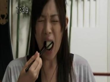 Samurai Sentai Shinkenger Episode 28  1.avi_000514223