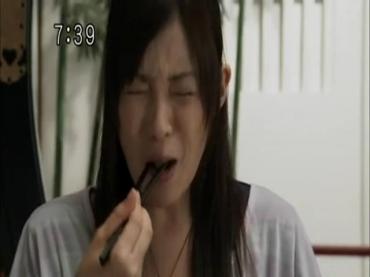 Samurai Sentai Shinkenger Episode 28  1.avi_000514390
