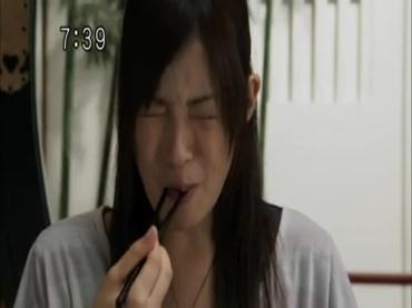 Samurai Sentai Shinkenger Episode 28  1.avi_000514724