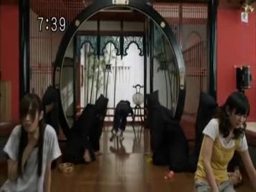 Samurai Sentai Shinkenger Episode 28  1.avi_000534245