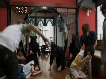 Samurai Sentai Shinkenger Episode 28  1.avi_000536789