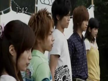 Samurai Sentai Shinkenger Episode 28  2.avi_000040502