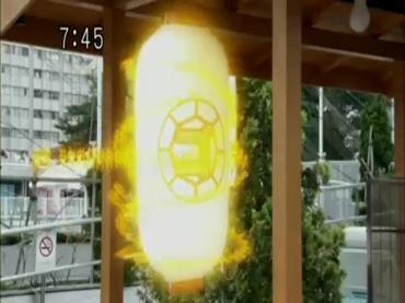 Samurai Sentai Shinkenger Episode 28  2.avi_000186785