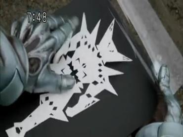 Samurai Sentai Shinkenger Episode 28  2.avi_000273045