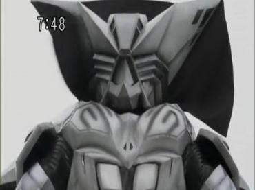 Samurai Sentai Shinkenger Episode 28  2.avi_000283223