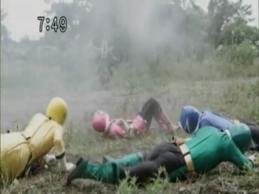 Samurai Sentai Shinkenger Episode 28  2.avi_000379744