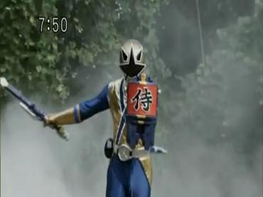Samurai Sentai Shinkenger Episode 28  2.avi_000398848