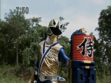 Samurai Sentai Shinkenger Episode 28  2.avi_000411987