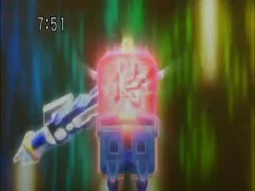 Samurai Sentai Shinkenger Episode 28  2.avi_000496788
