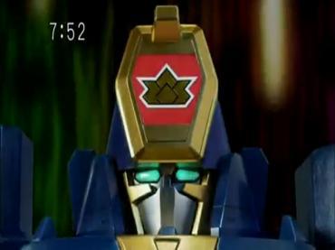 Samurai Sentai Shinkenger Episode 28  2.avi_000510052