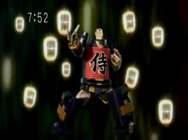 Samurai Sentai Shinkenger Episode 28  2.avi_000536247