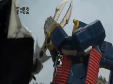 Samurai Sentai Shinkenger Episode 28  2.avi_000544297