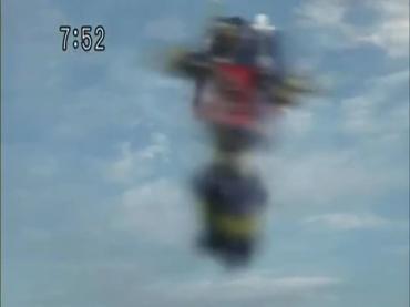 Samurai Sentai Shinkenger Episode 28  2.avi_000564987