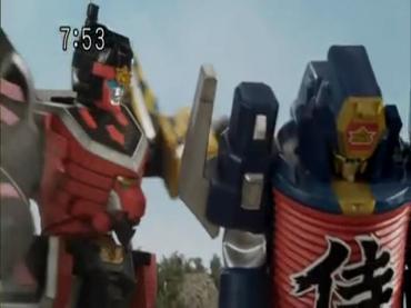 Samurai Sentai Shinkenger Episode 28  2.avi_000599482