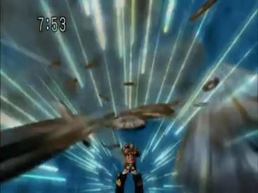 Samurai Sentai Shinkenger Episode 28  2.avi_000620130