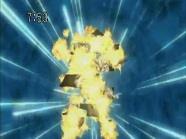 Samurai Sentai Shinkenger Episode 28  2.avi_000622591