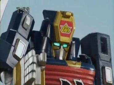 Samurai Sentai Shinkenger Episode 28  2.avi_000627429