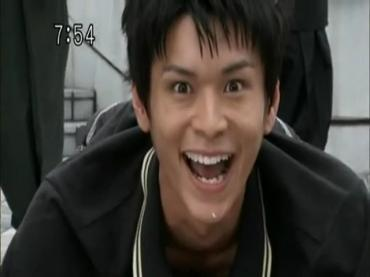 Samurai Sentai Shinkenger Episode 28  3.avi_000024571