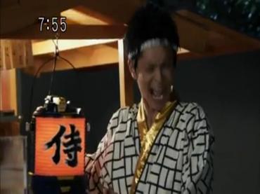 Samurai Sentai Shinkenger Episode 28  3.avi_000044720