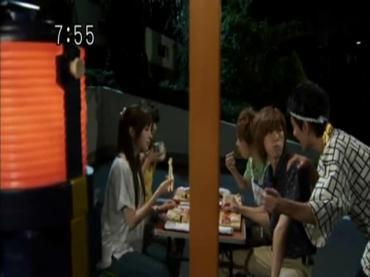 Samurai Sentai Shinkenger Episode 28  3.avi_000060614