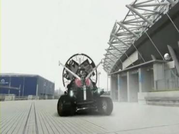 仮面ライダーW (ダブル) 第2話 1.avi_000038478