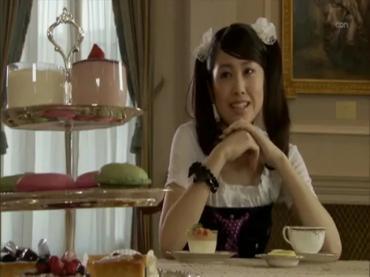 仮面ライダーW (ダブル) 第2話 1.avi_000412247