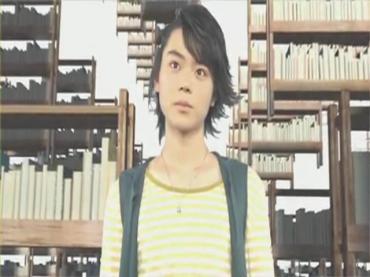仮面ライダーW (ダブル) 第2話 1.avi_000483797