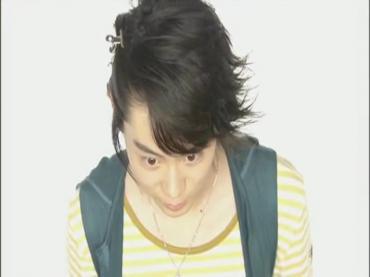 仮面ライダーW (ダブル) 第2話 1.avi_000501685
