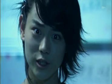 仮面ライダーW (ダブル) 第2話 1.avi_000584648
