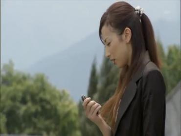 仮面ライダーW (ダブル) 第2話 2.avi_000103510