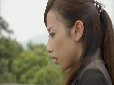 仮面ライダーW (ダブル) 第2話 2.avi_000166043