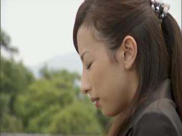 仮面ライダーW (ダブル) 第2話 2.avi_000167378