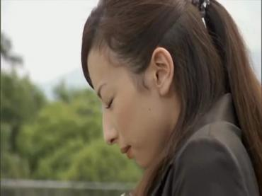 仮面ライダーW (ダブル) 第2話 2.avi_000169046