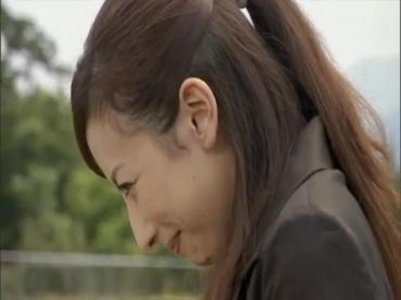 仮面ライダーW (ダブル) 第2話 2.avi_000172050