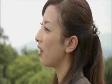 仮面ライダーW (ダブル) 第2話 2.avi_000178523