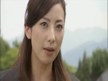 仮面ライダーW (ダブル) 第2話 2.avi_000182528