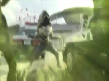 仮面ライダーW (ダブル) 第2話 2.avi_000212293