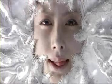 仮面ライダーW (ダブル) 第2話 2.avi_000245895