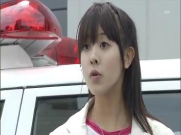 仮面ライダーW (ダブル) 第2話 2.avi_000271422