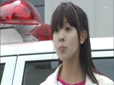仮面ライダーW (ダブル) 第2話 2.avi_000271723