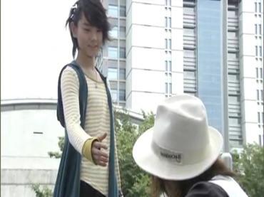 仮面ライダーW (ダブル) 第2話 2.avi_000287606