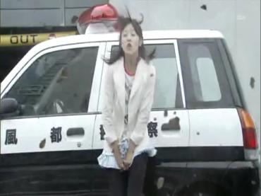 仮面ライダーW (ダブル) 第2話 2.avi_000339395