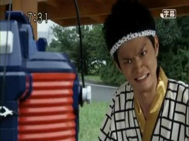 Samurai Sentai Shinkenger Episode 29  1.avi_000057770