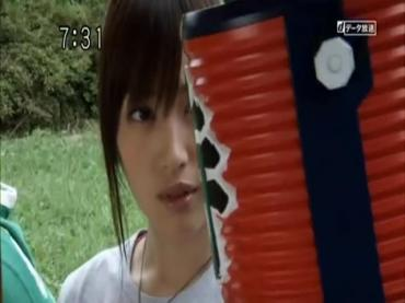 Samurai Sentai Shinkenger Episode 29  1.avi_000060231