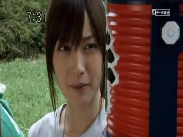 Samurai Sentai Shinkenger Episode 29  1.avi_000060941